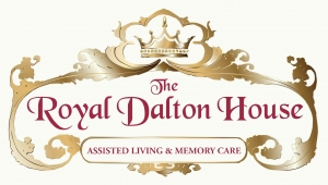 Citrus County Assisted Living Facility | Royal Dalton House | Memory Care, Alzheimers, Assisted Living Facility